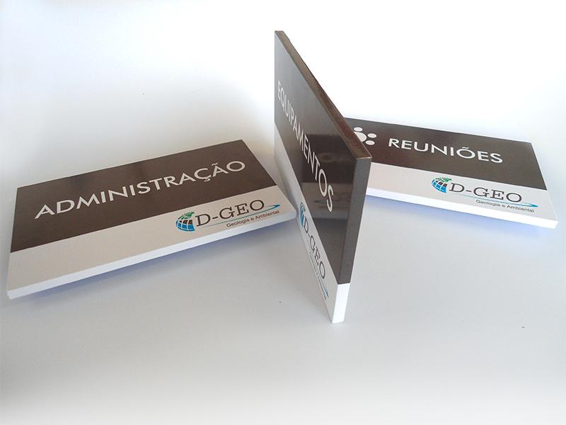 comunicacao-visual-placas